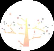 Logo Praxis Villefort Physiotherapie