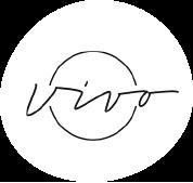 Logo_vivo